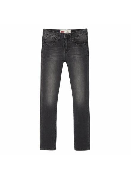 Levi's Jeans 18HNM22037