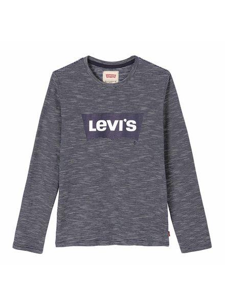 Levi's T-shirt 18HNM10307