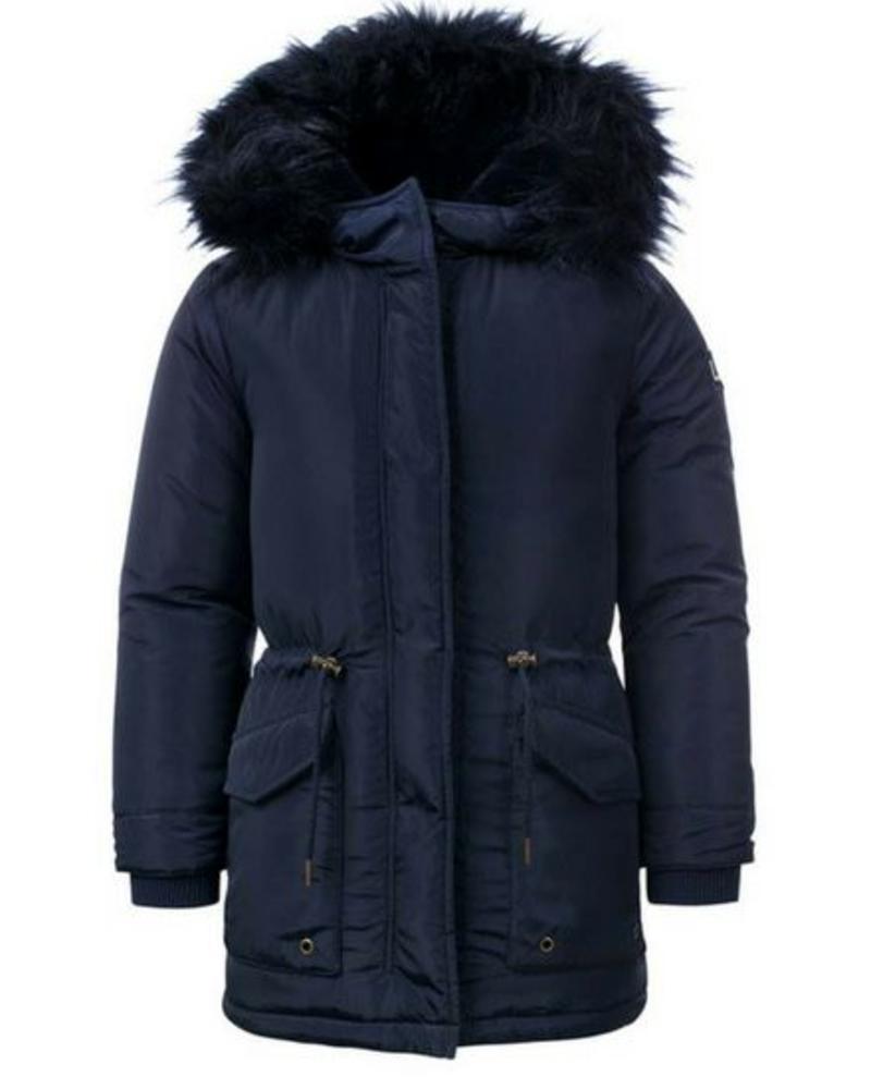 Looxs Revolution Jacket Parka 831-5201-190