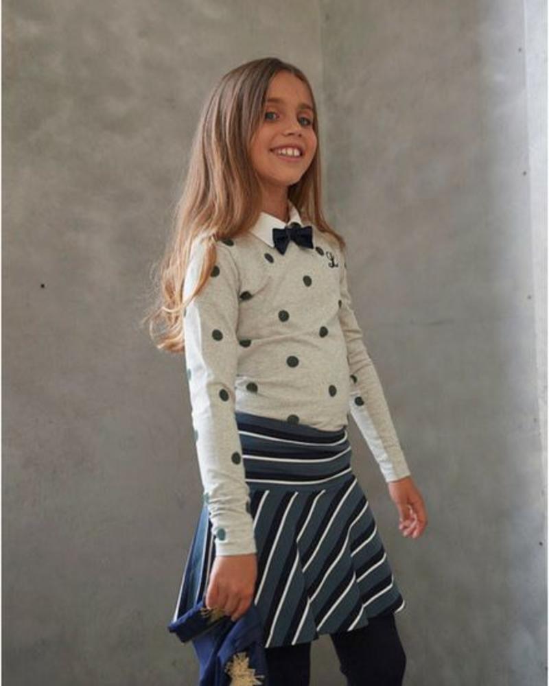Looxs Revolution Skirt 831-5722-310
