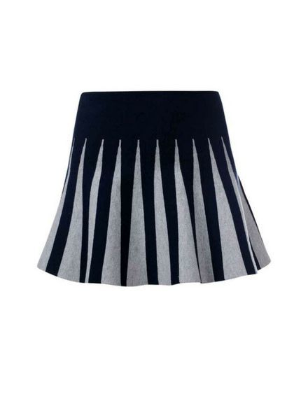 Looxs Revolution Skirt knit 831-7700-190