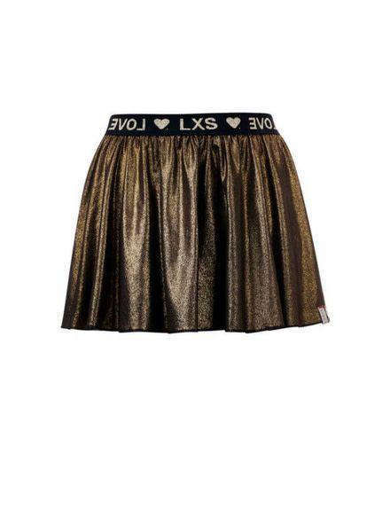 Looxs Revolution Skirt 831-7731-830