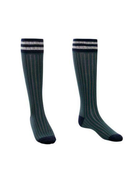 Looxs Revolution Sock knee 831-7905-320