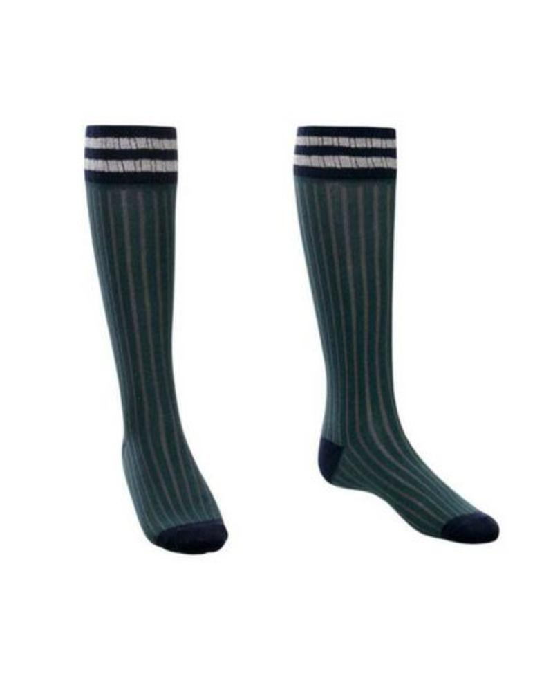Looxs Revolution Sock knee 831-7905-320