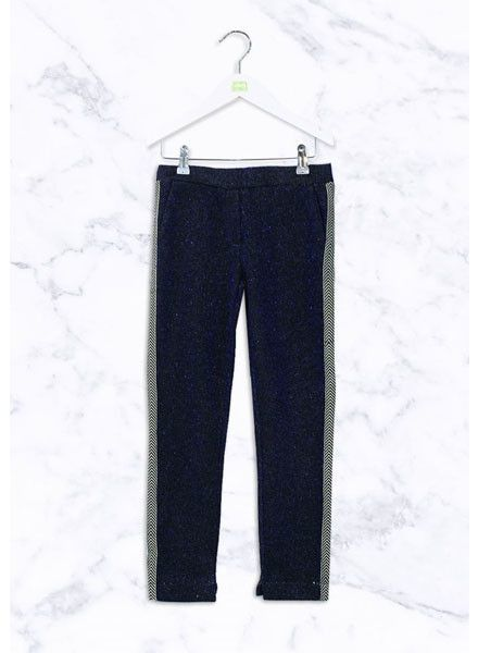 Ai&Ko Trousers Lora CO 223 J