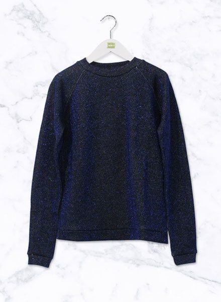 Ai&Ko Sweater Luana Co 223