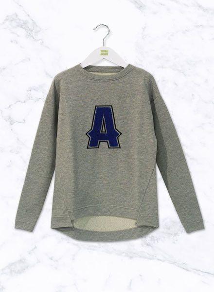 Ai&Ko Sweater Siemma C0 300 J