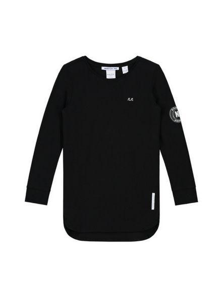 Nik & Nik Palmiro Shirt B8-274 1805