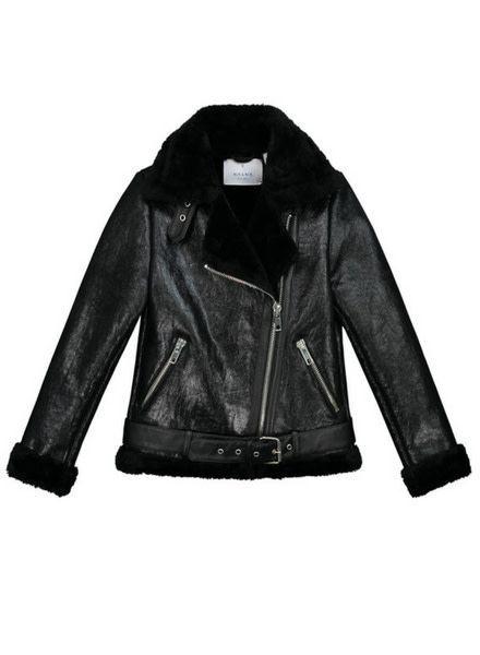 Nik & Nik Estella Jacket G4-057 1805