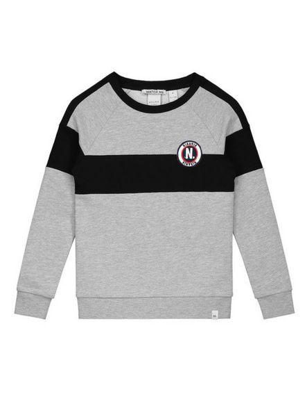 Nik & Nik Pjort Sweater B8-245 1805