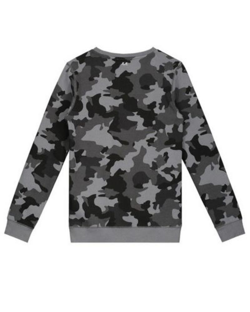 Nik & Nik George Sweater B8-297 1805