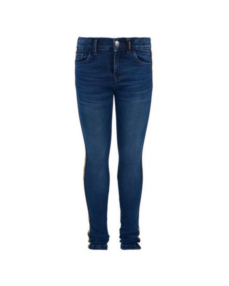 Retour Jeans Jeans Truus RJG-83-303