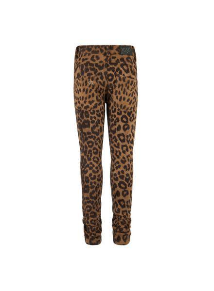 Retour Jeans Pants Marvelina RJG-83-404