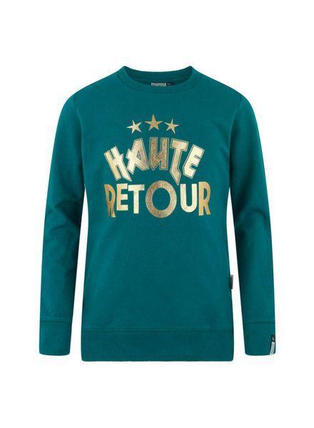 Retour Jeans Sweater Alison RJG-83-712