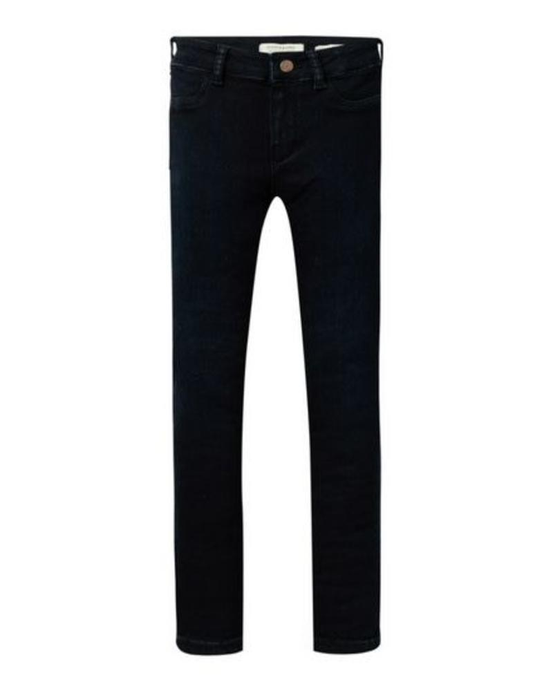 Scotch Rebelle Jeans Milou Twilight 144403 63000