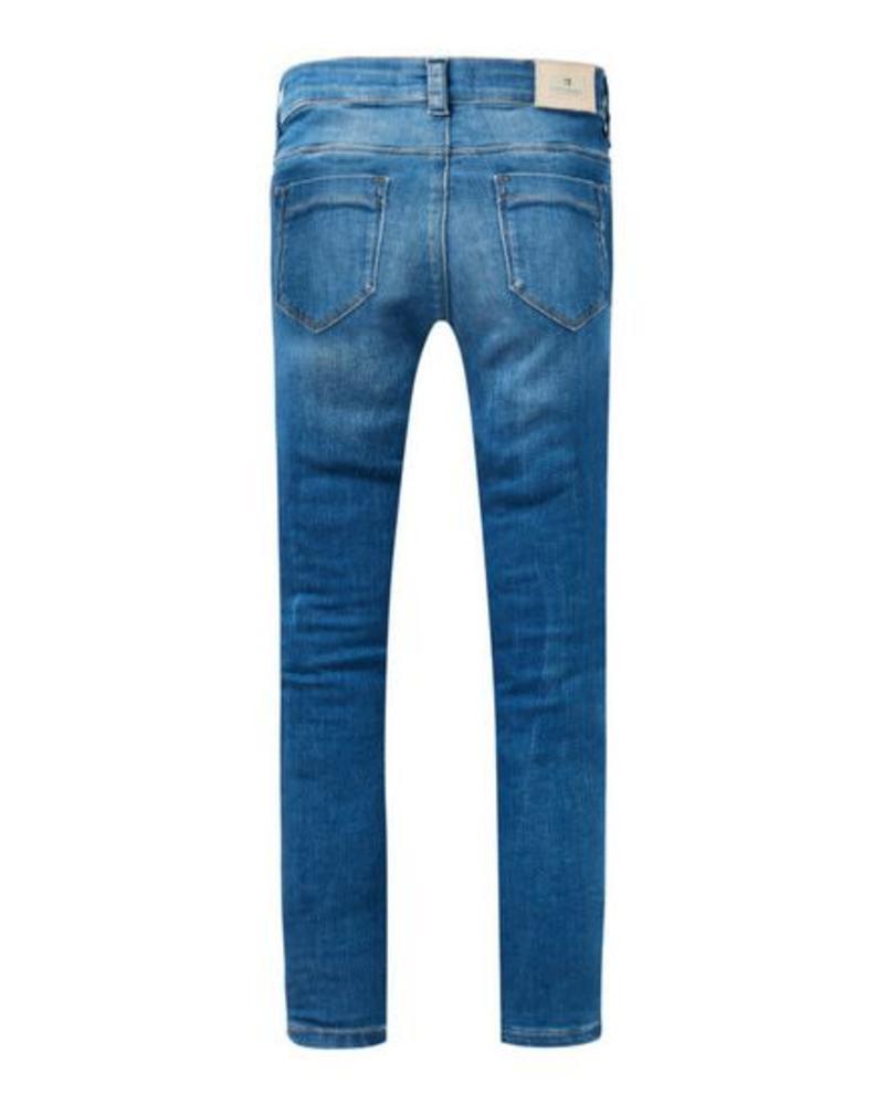Scotch Rebelle Jeans Walk the Walk 144402