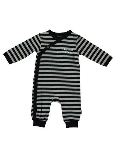 b.e.s.s. Suit Stripe 18609 002