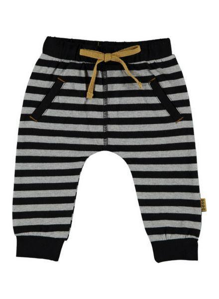 b.e.s.s. Pants Stripe 18614 002