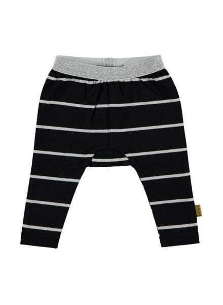 b.e.s.s. Legging Stripe 18621 004