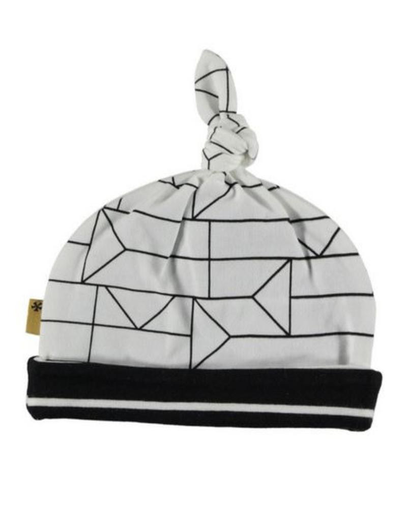 b.e.s.s. Hat Reversible 18625 001