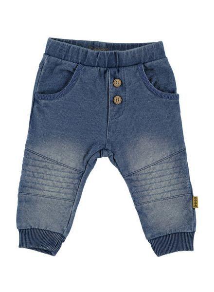 b.e.s.s. Denim Pants 18620 021