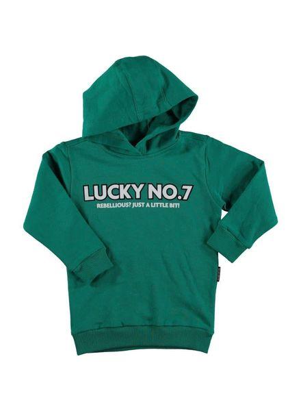 Lucky No7 Sweater Arcadia WP18.603.553