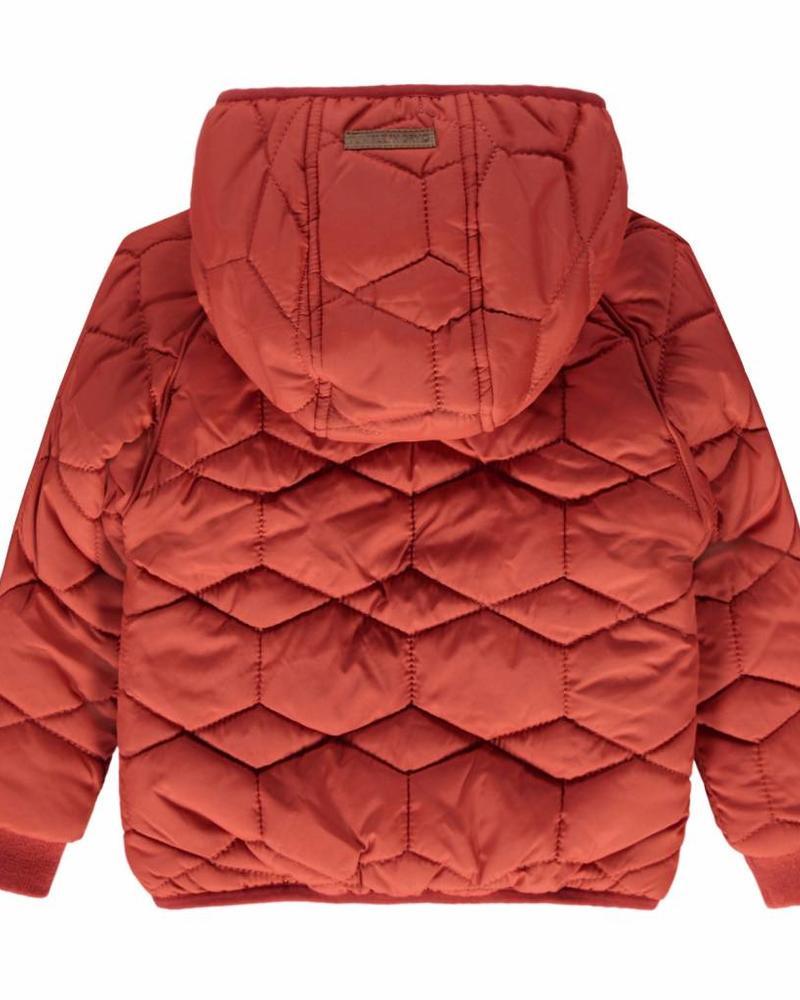 Tumble'n Dry Jacket Kasper