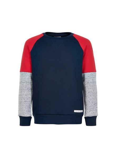 The New Sweater Iver TN1878