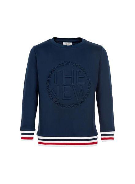 The New Sweater Imas TN1882