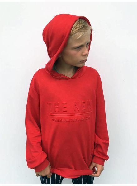 The New Sweater Iccory TN1886