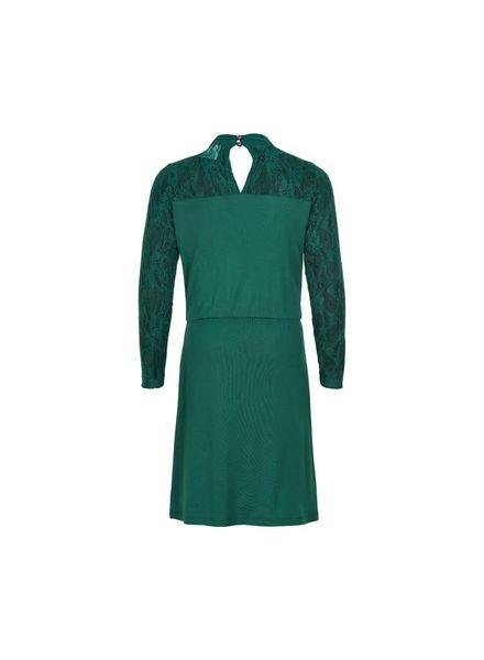 Dress Isolde TN1963