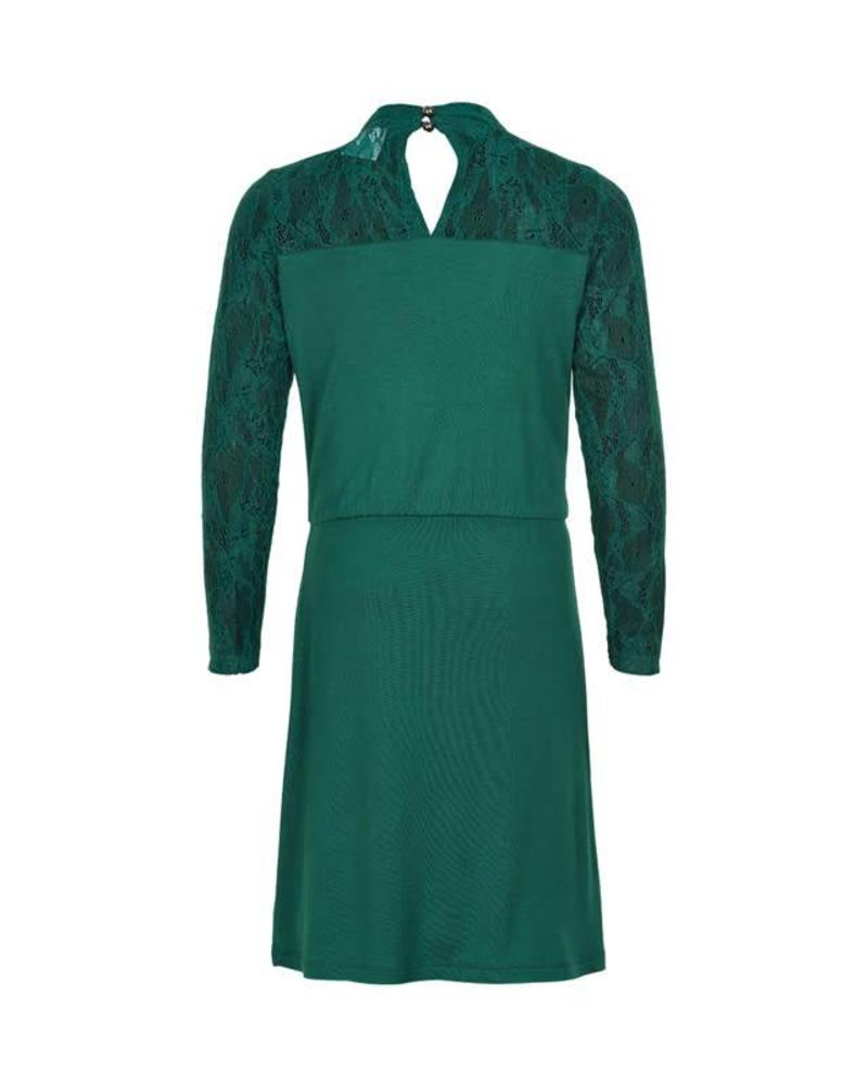 The New Dress Isolde TN1963