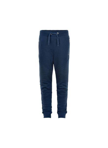 The New Pants Ezip TN1971