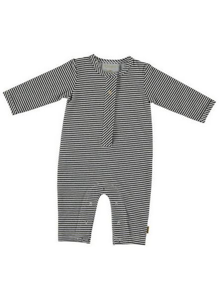 b.e.s.s. Suit Stripe 18636 003