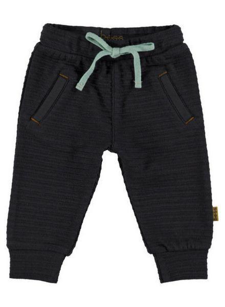 b.e.s.s. Pants 18639 003