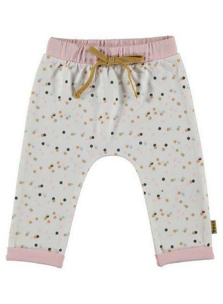 b.e.s.s. Pants Jersey Confetti 18640 001