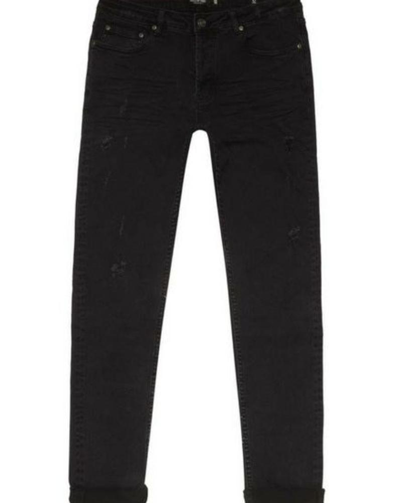 Circle of Trust Jeans BW18_1_2445