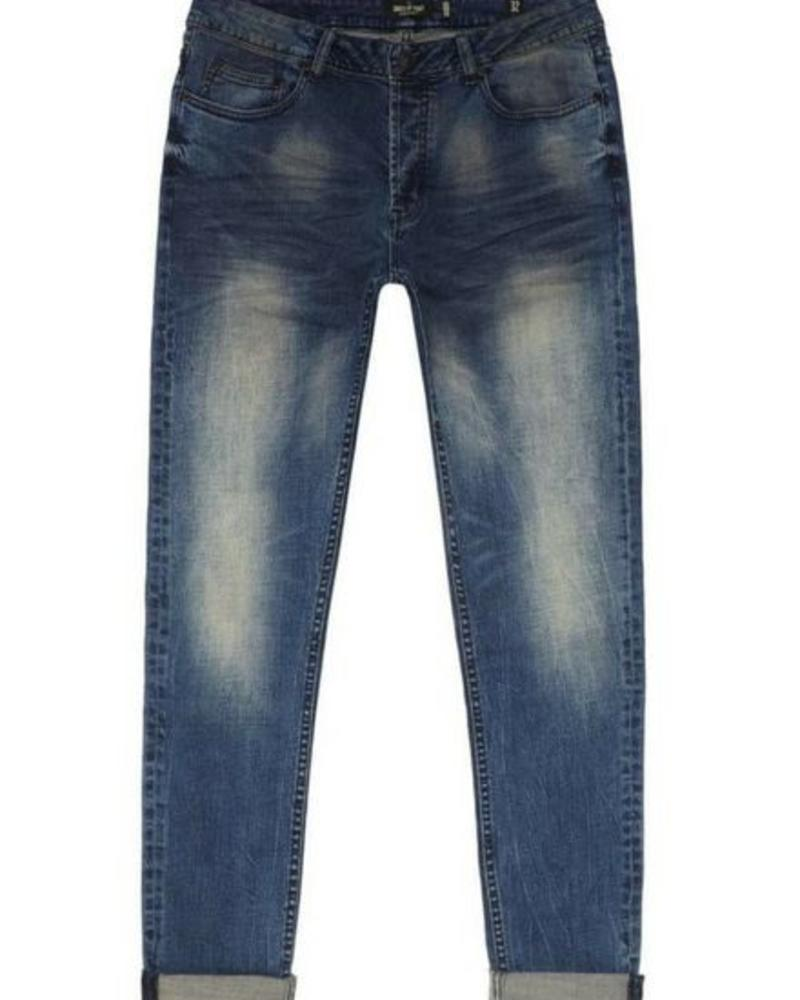 Circle of Trust Jeans BW18_1_5010