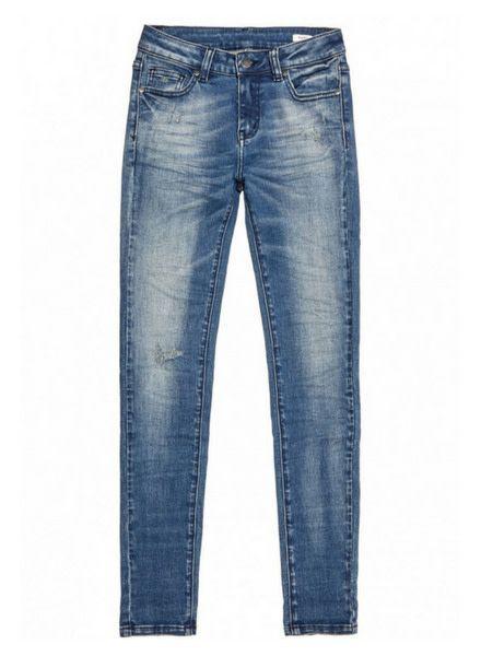 Circle of Trust Jeans Poppy