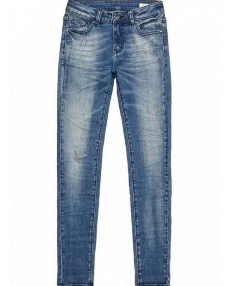 Circle of Trust Jeans Poppy GW18_1_3810