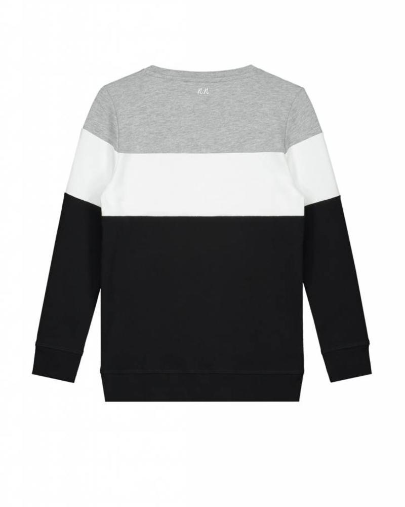 Nik & Nik Sweater Philemon B 8-914 1804