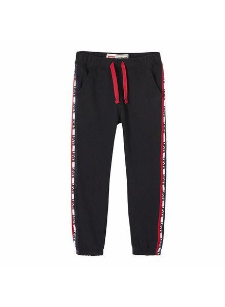 Levi's Jogging Pantalon 18HNM23017
