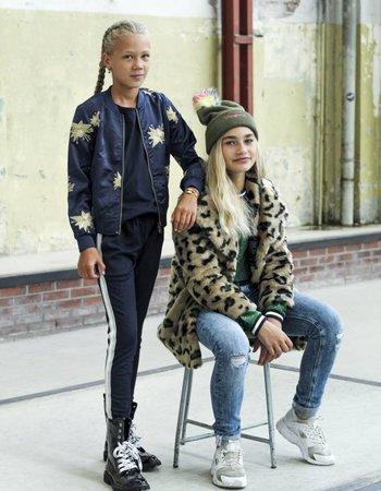 Shop the Look  Zhe en Mila
