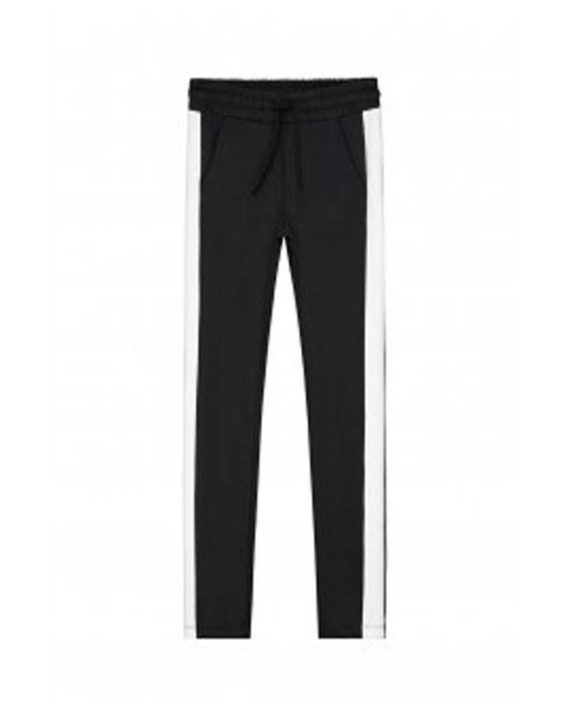 Nik & Nik Famka Pants G 2-813 1804 Black