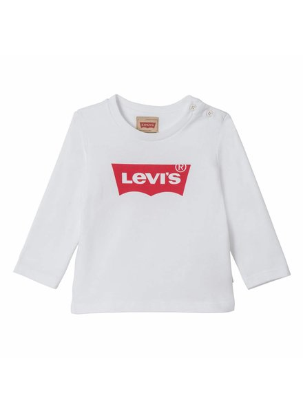 Levi's T-shirt Tee Shirt 18HNM10104