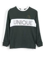 Grunt Sweater Berdon 1844-103