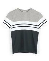 Grunt T-shirt Benji 1844-105