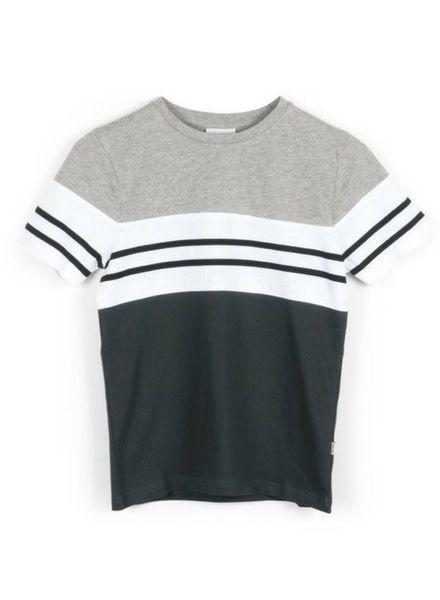 T-shirt Benji 1844-105