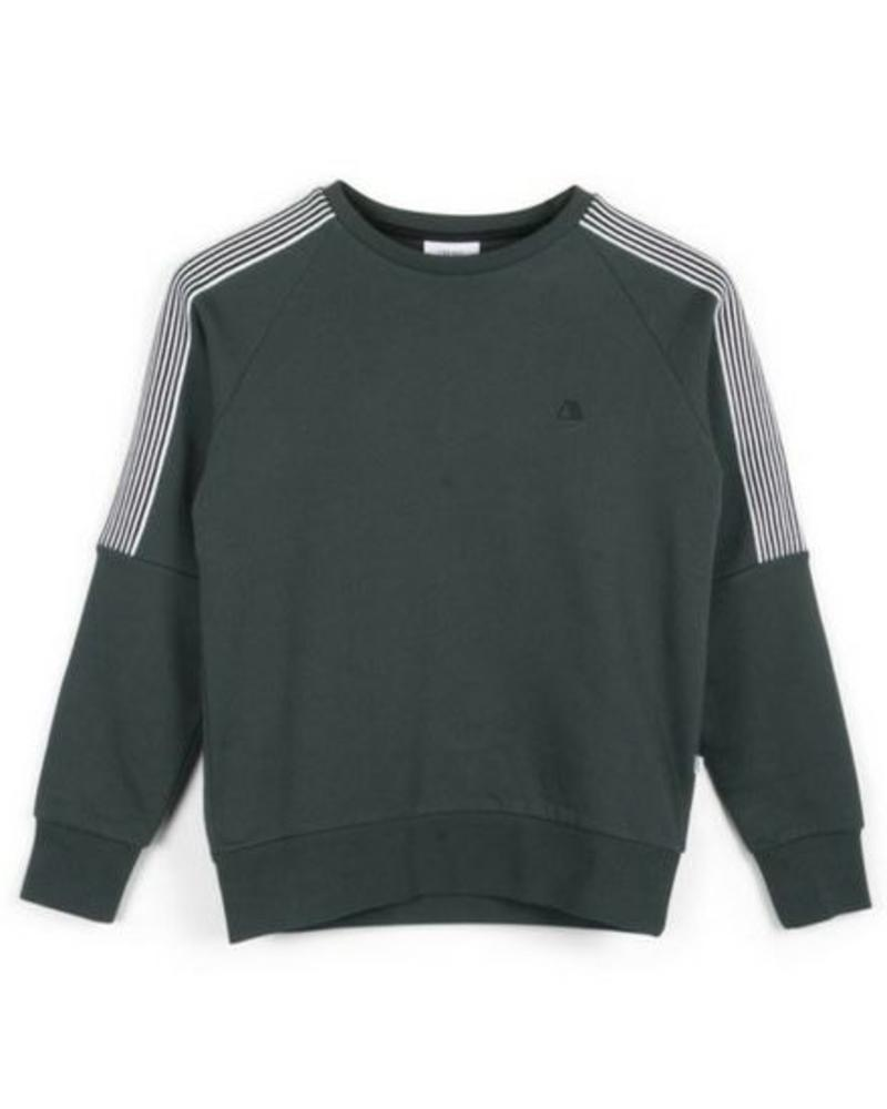 Grunt Sweater Benny 1844-106
