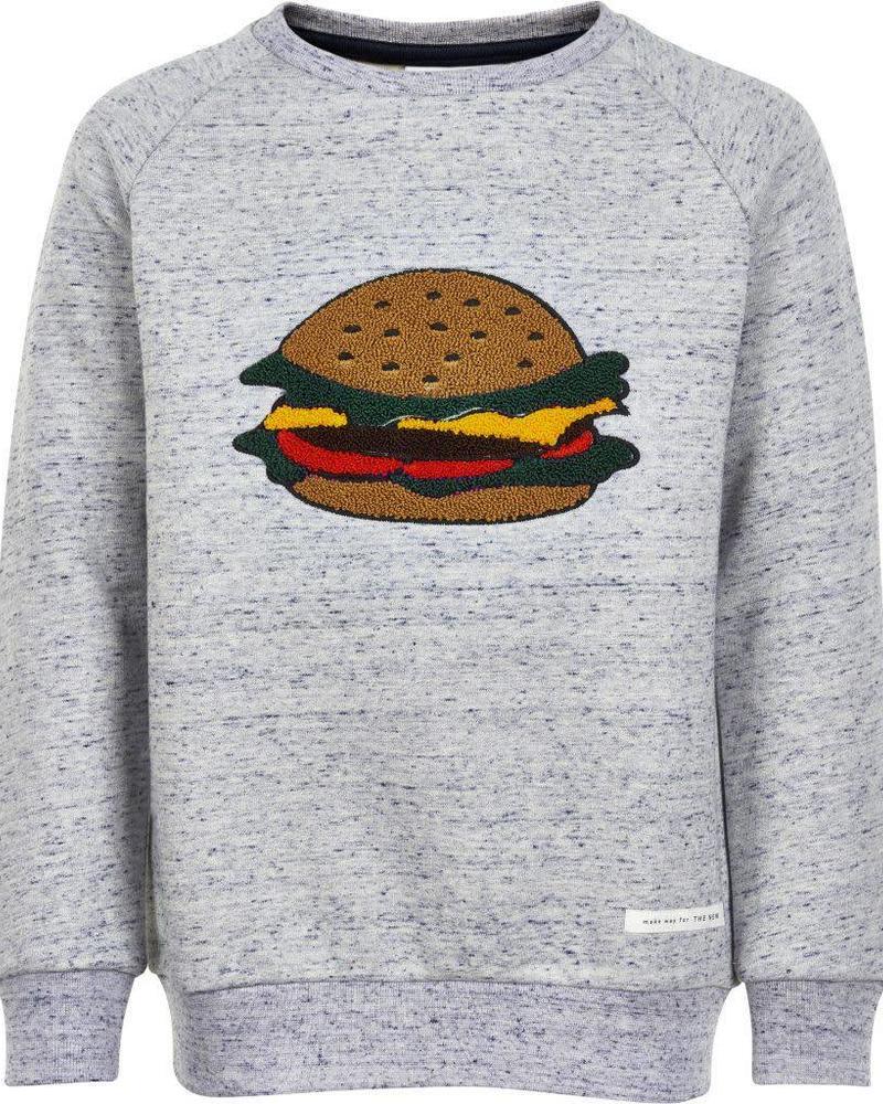 The New Sweater Izzy TN1883